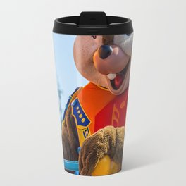 Chip Travel Mug