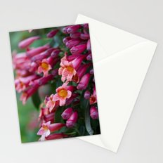 We Were Made For This Stationery Cards