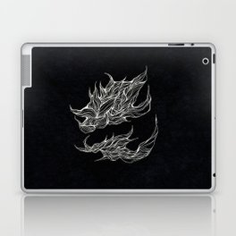 Abstraction 2 Laptop & iPad Skin