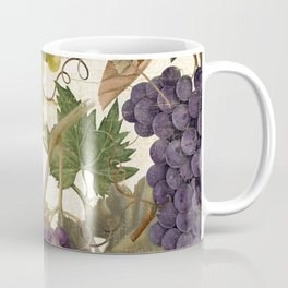 Marcella Coffee Mug