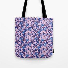 Camö Tote Bag