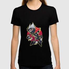 Kakashibi T-shirt