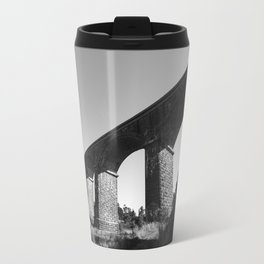 Malmsbury Rail Bridge Travel Mug