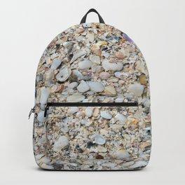 Paradise Coast Backpack