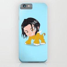 ✩ Sphinx SD Slim Case iPhone 6s