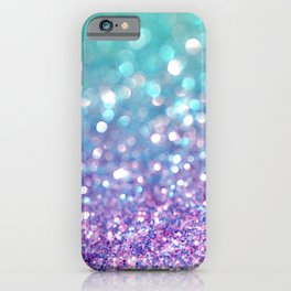 Tango Frost iPhone Case