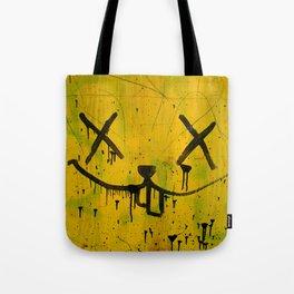 Critter Control Tote Bag