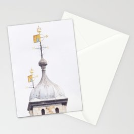 London Bell Stationery Cards