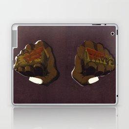 LoveHate Laptop & iPad Skin