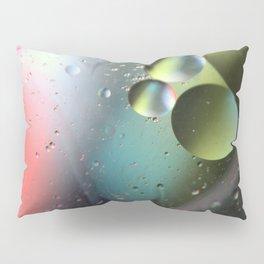 MOW16 Pillow Sham