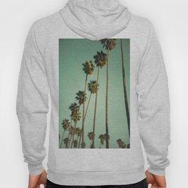 Vintage LA Hoody
