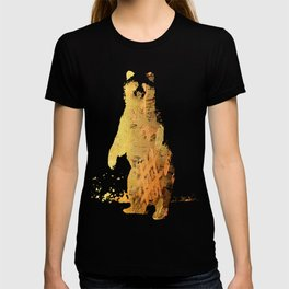 In Brightness Outside of the Cave T-shirt