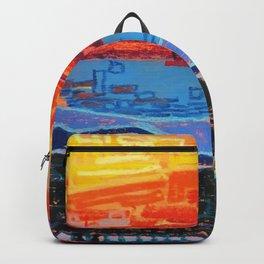 Big Sky Backpack