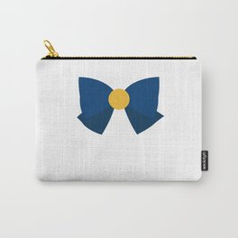 Sailor Venus Bow Carry-All Pouch