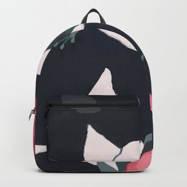 Gesse Backpack