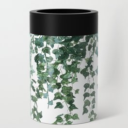 Ivy Vine Drop Can Cooler