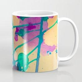 Ink Goddess Coffee Mug