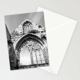 Beauport Abbey Stationery Cards