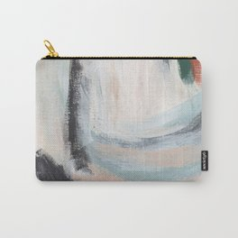 Bonfire Night Carry-All Pouch