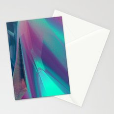 uaqualitz Stationery Cards