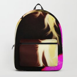 Do You Want To? Backpack