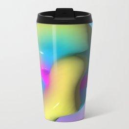 For Joe Metal Travel Mug