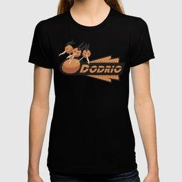 Dodrio Int. Sprint Team T-shirt