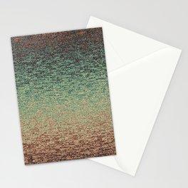 Battery Acid Stationery Cards