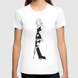 Seductive Bonds T-shirt