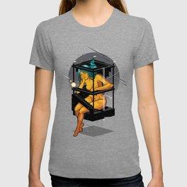 Jetta T-shirt