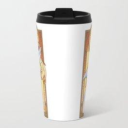 Goddess Hylia Travel Mug
