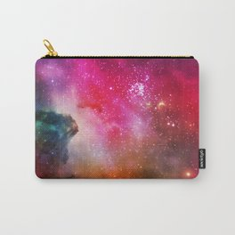 Universe 10 Carry-All Pouch