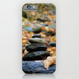 Rock This Way iPhone Case