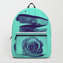 The Luminary One Backpack