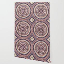 Mandala 512 Wallpaper