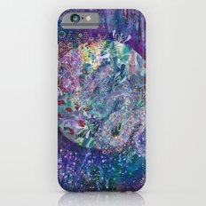 you've escaped iPhone 6s Slim Case