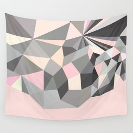 P1 Wall Tapestry