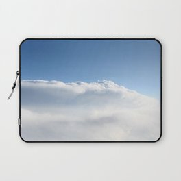 ICE WAVE II Laptop Sleeve