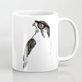 Far Sight Coffee Mug