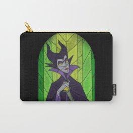 Evil fairy? Carry-All Pouch