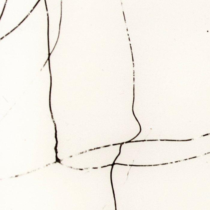 Scattered Leggings