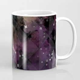 Midnight Constant Coffee Mug