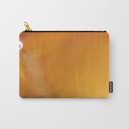Orangery Carry-All Pouch