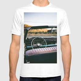 Fear and Loathing II T-shirt