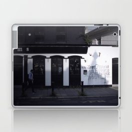 Dream of Peace Laptop & iPad Skin