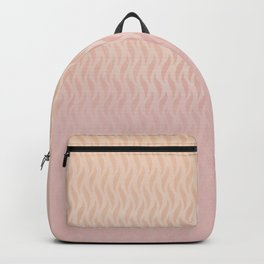 Flawless Honesty Lady Backpack