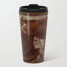 Imaginarium Travel Mug