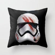 FN-2187 Throw Pillow