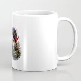 strongest Coffee Mug