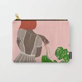 reconnection Carry-All Pouch